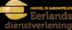 Logo_Eerlands_250px